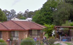 13 Jack Bond Crescent, West Kempsey NSW