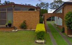 69 Cameron Street, West Kempsey NSW