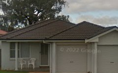 8 CONIMBLA CRESCENT, North Tamworth NSW