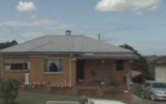 95 River Street, West Kempsey NSW