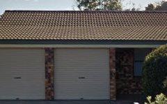 198 Johnston Street, North Tamworth NSW