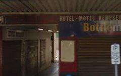 Apartment 18/3-5 Belgrave Street, Kempsey NSW