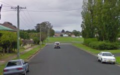 24 Verge Street, Kempsey NSW