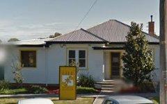 10 O'connell Street, North Tamworth NSW