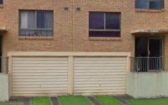 2/5 Eden Street, Kempsey NSW