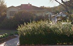 76 Carthage Street, Tamworth NSW