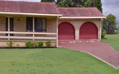 3 Gordon Rees Street, South Kempsey NSW