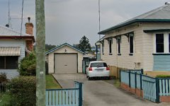 37 Teague Drive, South Kempsey NSW