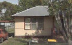 26 Albert Street, South Kempsey NSW