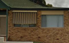 101 Crown Street, Tamworth NSW