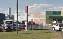 139 Gunnedah Road, Taminda NSW