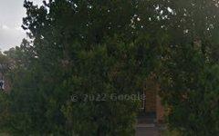 81 Warral Road, West Tamworth NSW