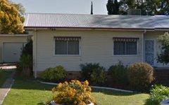 27 Jean Street, Kingswood NSW