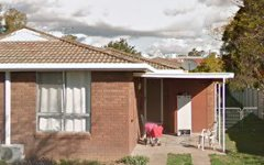1/41 Susanne Street, South Tamworth NSW