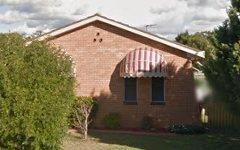 1/37 Susanne Street, South Tamworth NSW