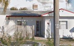 115 Petra Avenue, South Tamworth NSW