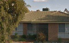 9 Dewhurst Street, West Tamworth NSW