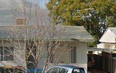 17 Churchill Street, South Tamworth NSW