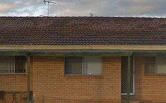 1/22 Kurrawan Street, Tamworth NSW