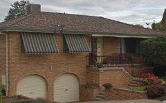 82 Mcrae Street, Hillvue NSW