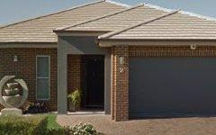 2 Falcon Drive, Calala NSW