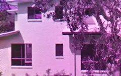 29 Noongah Terrace, Crescent Head NSW