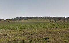 6295 Kamilaroi Highway, Breeza NSW