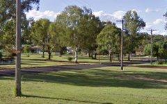 2 Gordon Street, Coonabarabran NSW