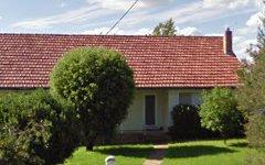 87 Cassilis Street, Coonabarabran NSW