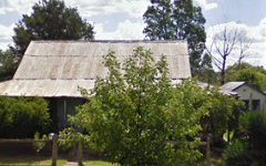 6 Knight Street, Coonabarabran NSW