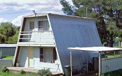 13 George Street, Coonabarabran NSW