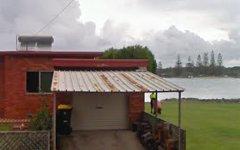 30 North Shore Drive, North Shore NSW