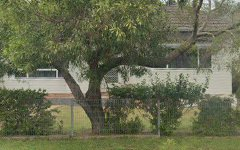 70 Gore Street, Port Macquarie NSW