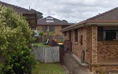 16 Warlters Street, Wauchope NSW