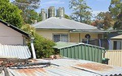 26 Randall Street, Wauchope NSW