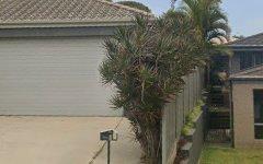 106 Greenmeadows Drive, Port Macquarie NSW
