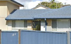 23 Shelly Beach, Port Macquarie NSW