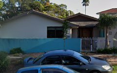 5 Koala Street, Port Macquarie NSW