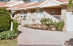 1/10 Denning Place, Port Macquarie NSW