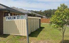 13 Farlow Street, Wauchope NSW
