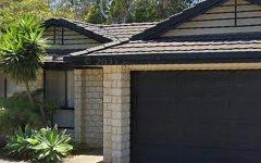 3 Chatfield Way, Port Macquarie NSW