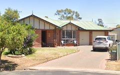 9 Box Place, Cobar NSW