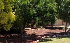 12 Jandra Cres, Cobar NSW