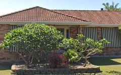 16 Seawind Chase, Bonny Hills NSW