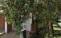 3 First Avenue, Bonny Hills NSW