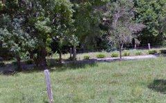 149 North Branch Road, Upsalls Creek NSW