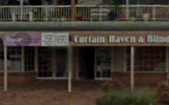 4/22 Lake Street, Laurieton NSW