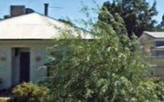 10 Orchard Street, Warren NSW