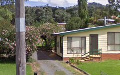 11 Haydon Street, Murrurundi NSW