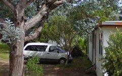 5 Haydon Street, Murrurundi NSW